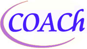 coachlogo